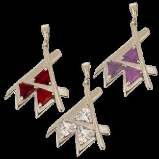 Mother (Em) Jewelry
